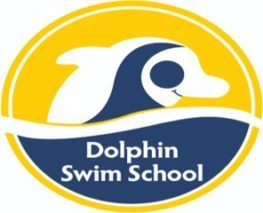 dolphin swim school