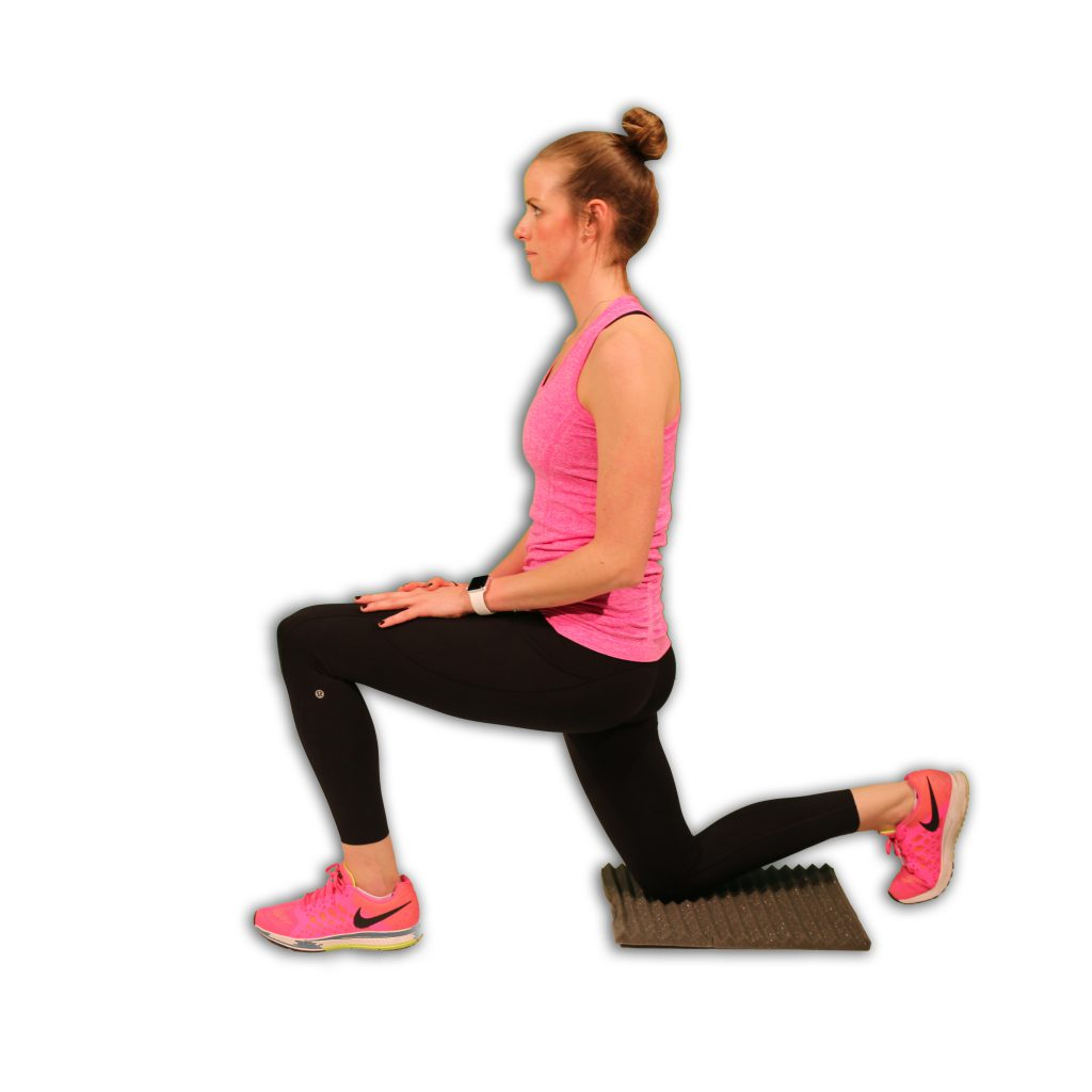hip flexor, hip flexor stretch, how to prevent yourself from shoveling injuries, how to recovery from a shoveling injury, stretches after shoveling, winter workout recovery, shoveling recovery, new england snow shoveling