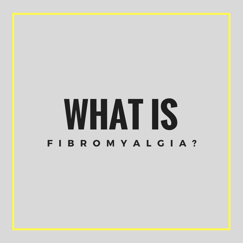 fibromyalgia, pain, trouble sleeping, sensitivity to pain, constant pain, trouble moving, muscle pain, shoulder pain, back pain, water therapy, physical therapy, physical therapy in dedham, exercises for fibromyalgia, exercises for pain, how to manage fibromyalgia, what is fibromyalgia