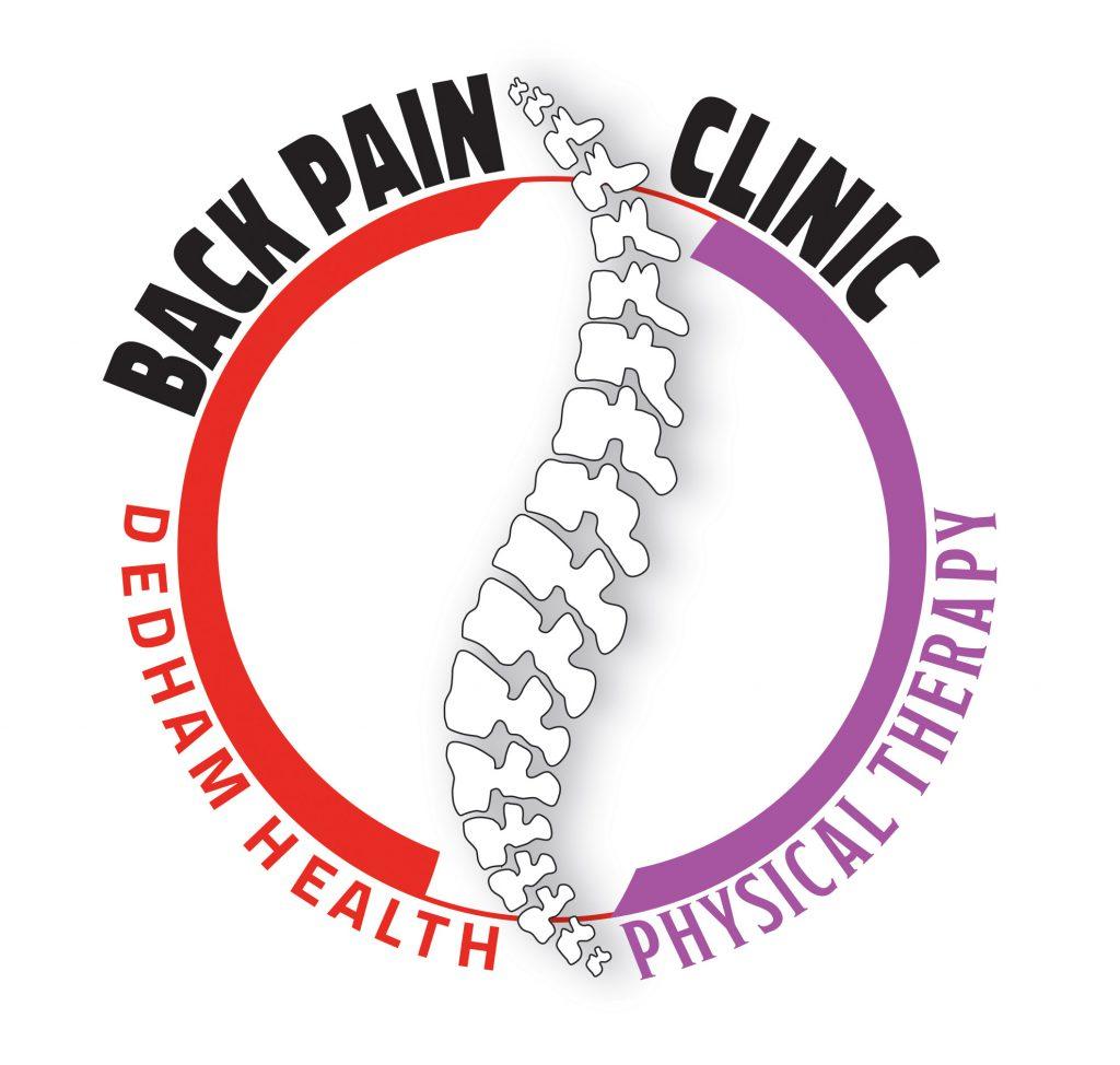 BackPainClinic-Logo