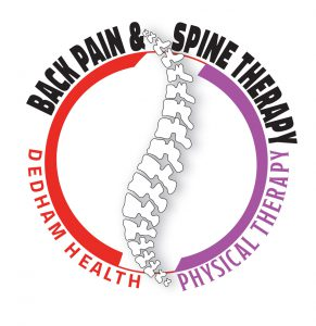 back pain, spine pain, back therapy, physical therapy for back pain, physical therapy for older adults, physical therapy near me, aqua therapy, aqua therapy for back pain, therapy for spine pain, physical therapy in dedham, back pain clinic, workouts for back pain, workouts for older adults with back pain, exercise for back pain, personal training for older adults, personal training for adults with pain, personal training and group fitness classes, health clubs near me, fitness centers near me