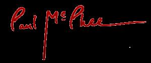 sponsor-paulmcfee-logo