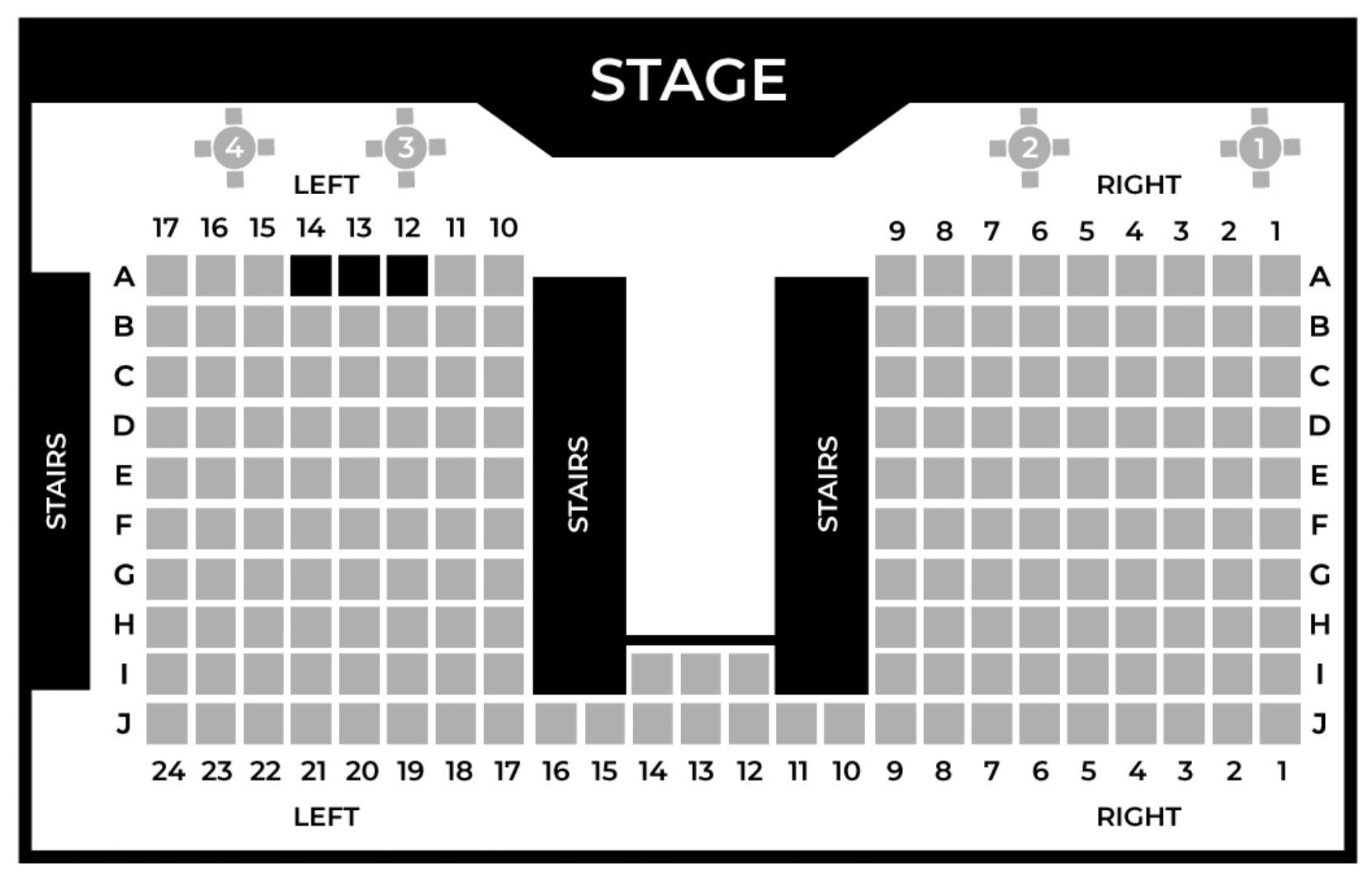 Notoriety-Renkus-Heinz-Theater