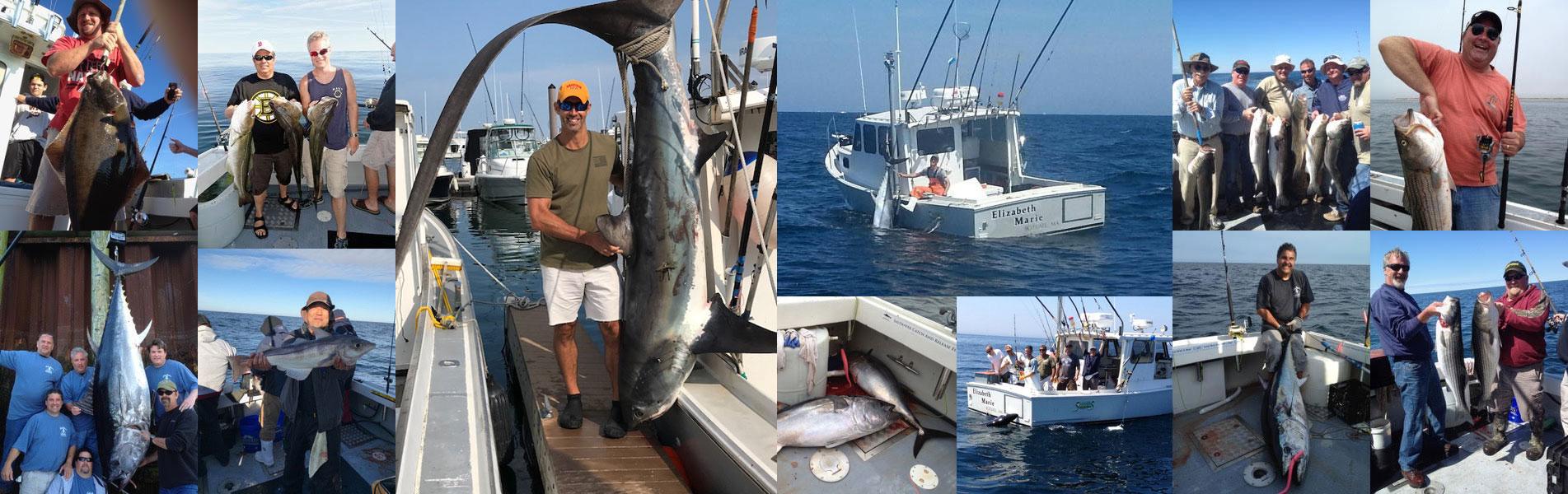 ELIZABETH MARIE SPORT FISHING - Slider1