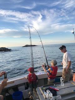 Fishing-with-Granpa