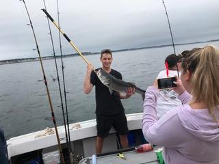 Mikes-gang-fishing-on-EMfishing