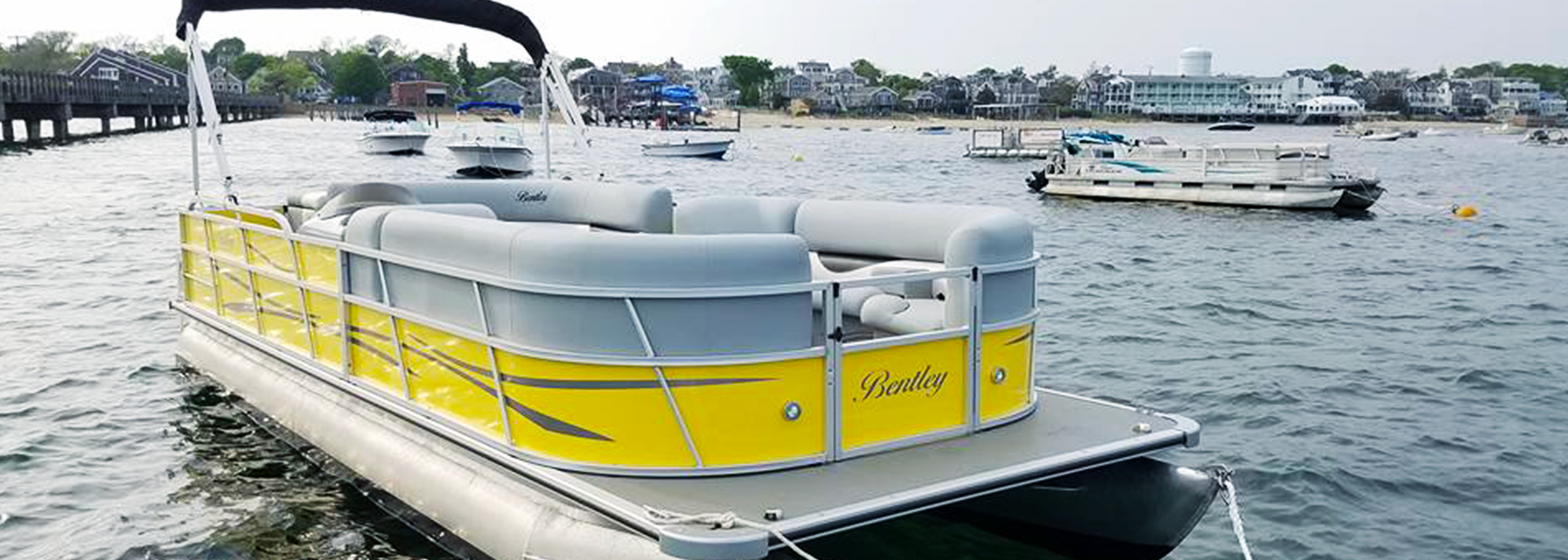 welcome to flyer s boat rental flyers boat rental