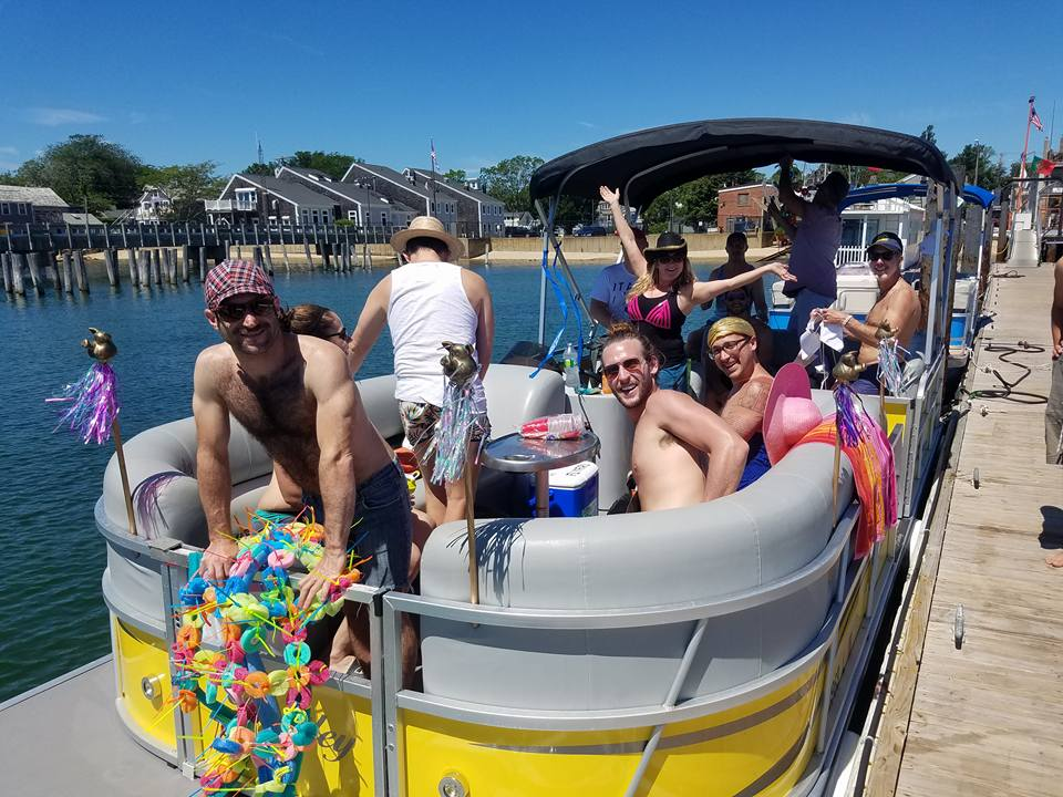 Welcome to Flyer's Boat Rental! - Flyers Boat Rental