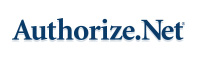 authorize-logo-white