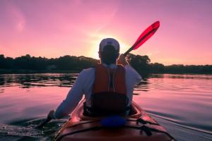 kayaking-1149886