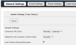 link-billing-info